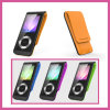 MP4 Player con 1.8 TFT Screen-Ly-P403