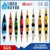Kajak dei kajak 2015 & dei Pro-Pesci del mare del kajak di Liker (LK)