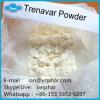 Polvo Trenavar de los esteroides de Prohormone para el edificio del músculo