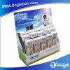 Cigarrillo electrónico de Boge 302d con el paquete simple