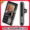 Kamera-Handy, Doppel-SIM Telefon T800+