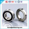 6205bearing, Qualitäts-Peilung, Motorträger für Verkauf