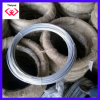 21ゲージGalvanized WireかHigh Zinc CoatedまたはAnping Manufacturer