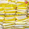 熱い販売カルシウム隣酸塩18%粉