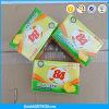 Indonesia Jabón de barra de lavandería barata de múltiples usos baratos