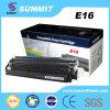 Gipfel Highquality Compatible Toner Cartridge für E16