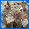 04445-35160 kits de reparación para los coches japoneses