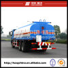 Nagelneues Fuel Tank Transportation (HZZ5253GJY) für Buyers