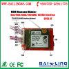 Горячий модем GSM сбывания, модем модема M2m промышленный