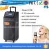 Remote를 가진 무선 Stereo Best Saling Outdoor Speaker