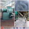 Macchina della mattonella del minerale ferroso dell'officina siderurgica