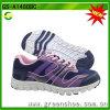 新しいデザイン女性の秋のスポーツの靴