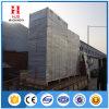 Aluminiumlegierung-Seide-Bildschirm-Rahmen für Drucken-Industrie