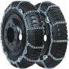 Corrente da proteção do pneu de neve do aço de liga 2016