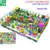 Cour de jeu d'intérieur commerciale de parc d'attractions à vendre (BJ-IP38)
