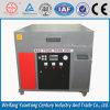 Máquina de termoformado completamente automático con pantalla táctil PLC