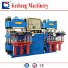 Het stevige Vulcaniseerapparaat van het Gebruik van het Type Rubber Materiële aan het Maken van Producten (20H3)