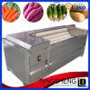 Большинств популярная модельная машина шайбы для картошки