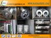 Ring des Hochbau-Material-PPGI