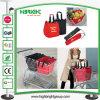 Легкое Shopping Cart Bag для Shopping Cart Trolley