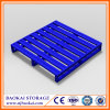 Steel Heavy Duty Metal Industrial Pallet Racking, Warehouse Equipment and Shelving System with Pallet