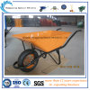 Wb6400의 건축 Wheelbarrow Wb6401 The Strengthening