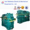 Getriebe für The Steel Producing Line