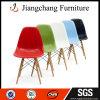 Cadeira sem braços de jantar colorida de Eames do preço de fábrica (JC-EC05)