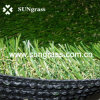 35mm True Landscapeの庭Synthetic Lawn (SUNQ-AL00029)