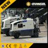 Apparatuur van de bouw Xcm Xm35 Machines van het Malen van het Asfalt de Mini voor Verkoop