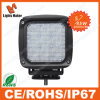2014 New Product 45W with CREE LED Trucks Headlamp Auto LED Driving Light 45W LED Fog Light LED Car Light Accessories
