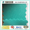 Polyester Oxford Fabric mit PVC Coated