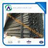 Новая Зеландия 1.8m Black Bitumen Coated 2.04kgs/Lm y Post