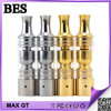 Cheap Price를 가진 Sale에 최대 Atomizer Hot