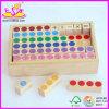 Het Stuk speelgoed van Leanring van kinderen (WJ276702)