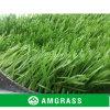 Alfombra artificial de la hierba para el fútbol archivado (AST-60D)