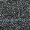 Alumine protégée par fusible de Zirconia (AZS, ZAF25, ZAS25, ZA40-F, ZA40-P)