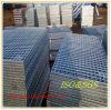Barra de /Steel de la pisada/de la barra de escalera/reja de acero