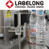 Máquinas de etiquetado calientes lineares del derretimiento de OPP