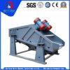 Anbinden des entwässernbildschirms für Minenmaschiene