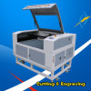 Automatischer CO2 Low Laser Cutter Price und Laser Engraving Machine