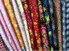 Baumwolle 100% Flannel Fabrics für Sleeping Clothes