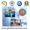 Lebenslauf-Gummidrahtseil-Extruder-Produktionszweig