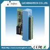 Het 16-kanaal van Adam-5051-VE van Advantech de Digitale Module van de Input met RoHS