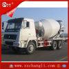 5 Meters cubico Concrete Mixer Truck, 5m3 Concrete Mixer Truck