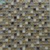 Reticoli di mosaico facili di disegno di vetro del mosaico