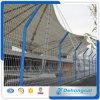 Загородки сетки задворк высокого качества шикарные стальные