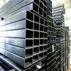 製造業者201の正方形の継ぎ目が無いステンレス鋼の管