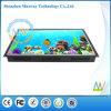 LCD van het Frame van 26 Duim van de steun Meertalige Open Adverterende Monitor