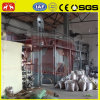 Factory professionnel Price Animal Feed Processing Machine (1-15T/H)